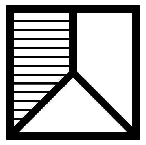 Expertises - Prisma Groep